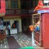 Hotel MadhuMalti, Matheran