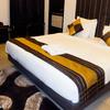 Cosy Tree Rooms - Sec 27, Noida