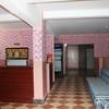Aishvarya Residency, Coimbatore