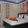 Hotel Blue Star, Rameswaram