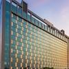 Conrad Pune - Luxury by Hilton, Pune