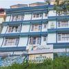 Hotel Shubham, Shimla