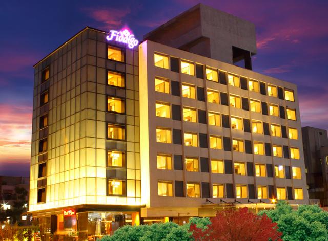 hotel-fidalgo-pune-img_9811aa-81363544988-jpeg-fs