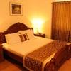 Executive Comfort Guindy, Chennai
