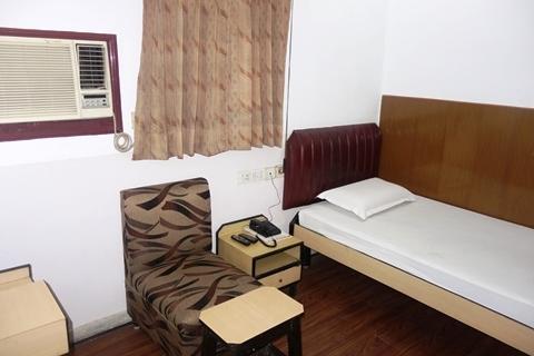 Singleroom2