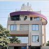 Hotel_Premier_Bhusawal