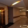 Hotel SDM Golden Tower, Rameswaram