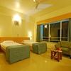 Secret Deal - 3 Star Hotel At Koregaon Park, Pune