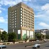 Hotel_Facade_View