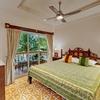 Casa Fortuna, Goa
