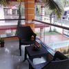 Leisure Vacations Palm Villa Goa, Goa