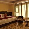 guest_room_1