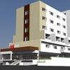 Red Fox Hotel Tiruchirappalli, Trichy