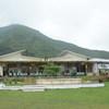 1 India Resorts,Igatpuri, Igatpuri