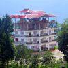 The Pelling Resort, Pelling