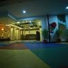 Nakshatra Emerald Inn, Guruvayoor