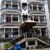 Hotel Arnab, Digha