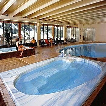 Hotels Winter Park Co Rouydadnews Info