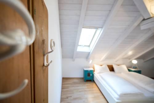 Wohnzimmer In Bolzano