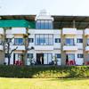Misty Hills Resort, Mahabaleshwar