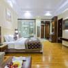 Clarion Inn Jaipur, Jaipur