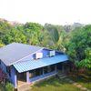 The Fern Silvanus Resort, Alibaug