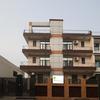 Mint Marbella Suites, Noida