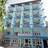 Hotel Regency, Ajmer