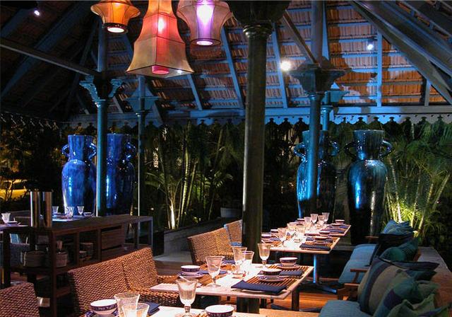 Previous  Next  Previous  Next  The Taj West End. The Taj West End Hotel Rooms  Rates  Photos  Deals  Map   Best