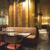 Savour_Contemporary_Indian_Fine_Dining_At_eau_de_Monsoon