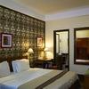 Qutub Residency, New Delhi