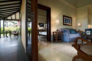 32778976-L1-Luxury_Bliss_Villa_Sunset_View_-_Living_Area