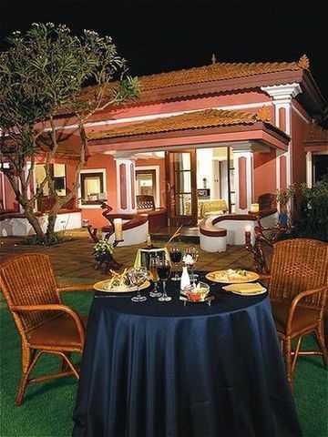 Restaurant_F_4