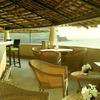 Vivanta_By_Taj_Holiday_Village_(12)