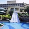Fariyas Holiday Resort, Lonavala