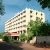 The Taj Gateway Hotel Old Port Road, Mangalore