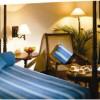 Room_Inside