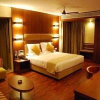 daspalla-executive-court-waltair-main-road-visakhapatnam-3bnb