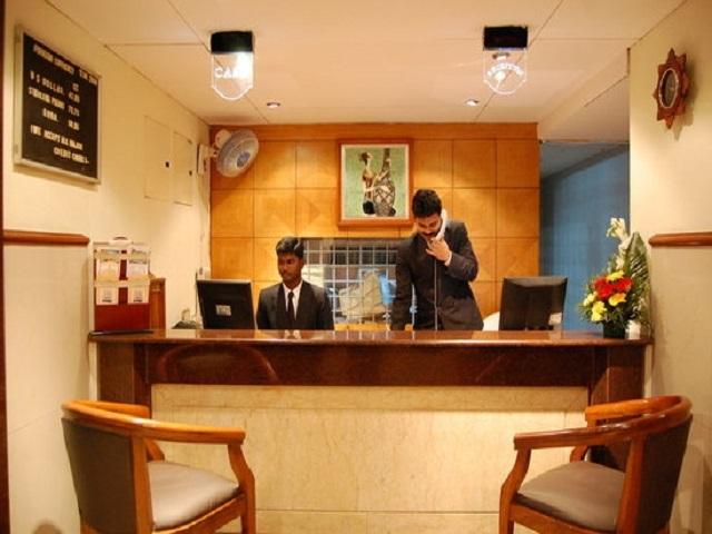 daspalla-executive-court