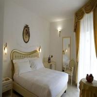 Exterior view | Hotel Sovrana - Rimini