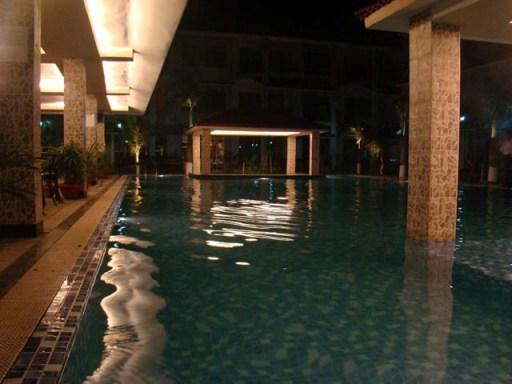 Swm-pool