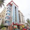 Hotel Chetan International, Bangalore