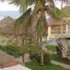 Bay Leaf Ayurveda Spa Resort, Visakhapatnam