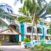 Swimsea Beach Resort, Goa
