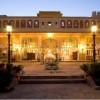 Naila Bagh Palace, Jaipur