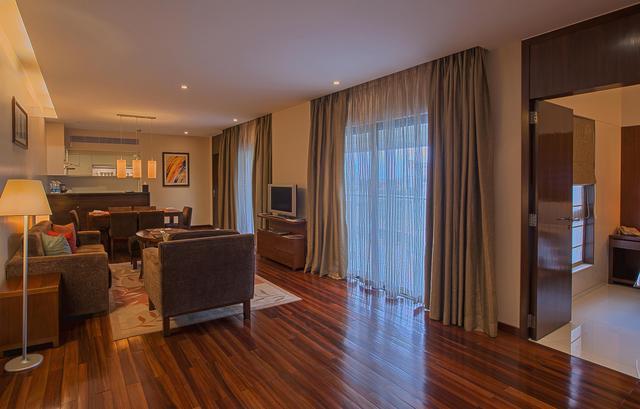 2_bedroom_executive