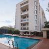 Oakwood Residence, Pune