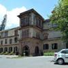Palace Hotel - Bikaner House, Mount Abu