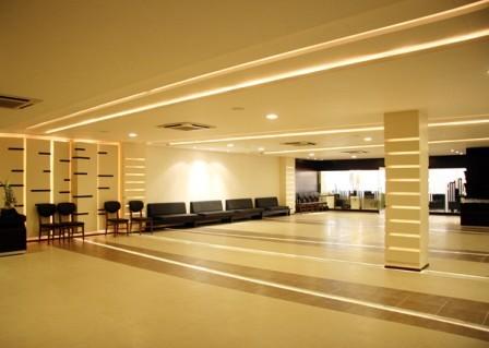 Hotel Platinum Inn Ahmedabad, Ahmedabad