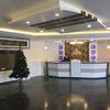 hotel-westview-vapi_2